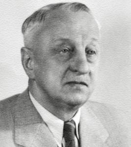 Walter Gebauer